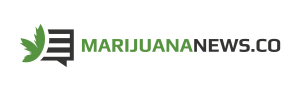 marijuananews.co-01