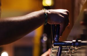 Hong Kong Craft Beer Brewery Launches Asia's First CBD-Infused Beer