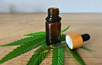 MarijuanaBreak Highlights Best CBD Oils for 2020