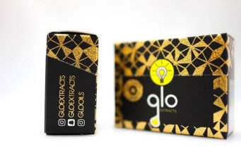 Glo Extracts